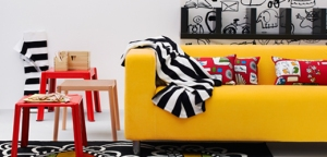 living_room__sofas_armchairs