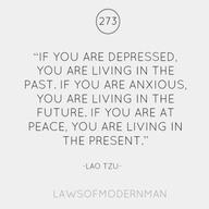 peace lao tsu