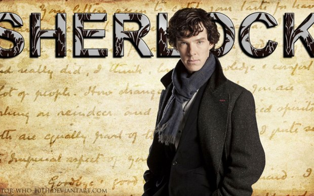 sherlock_bbc_wallpaper