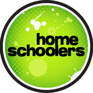 Homeschool-Logo
