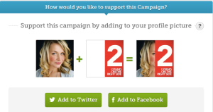http://twibbon.com/support/i-stand-on-the-right-side