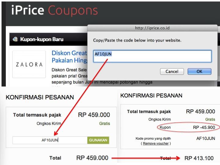 iprice.co.id