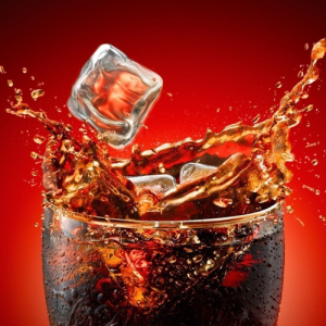 soda-and-sweet-drinks
