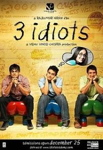 220px-3_idiots_poster
