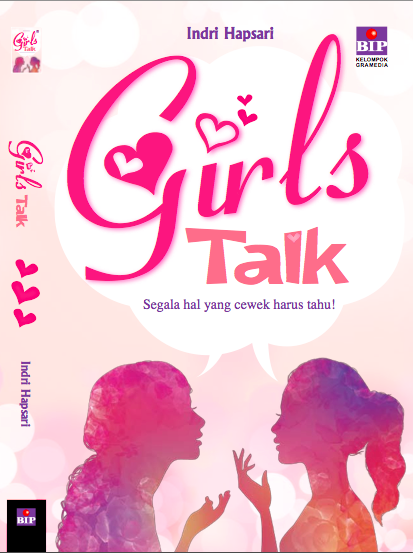 Talk to girls now