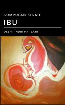 Cover Depan IBU