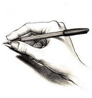 menulis-untuk-keabadian1