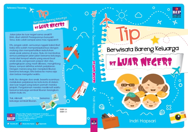 Please click https://indrihapsariw.com/2016/03/05/my-traveling-book-now-at-gramedia/