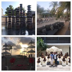 The Anvaya Bali